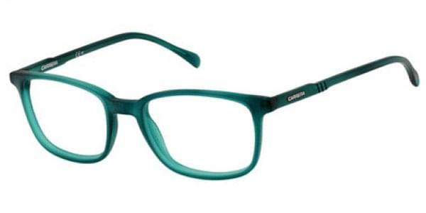 800f4ea1334 Carrera CA6198 XGO 18 Glasses Green