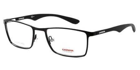 3b264f92f542 Carrera Glasses | Buy Online at VisionDirect Australia
