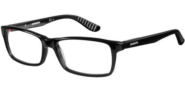 837aba4ca2 Lentes Opticos Carrera CA8800 29A Black Lucid | VisionDirecta Chile