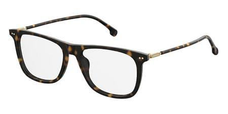 a49e900e4 Carrera Glasses | Buy Online at VisionDirect Australia