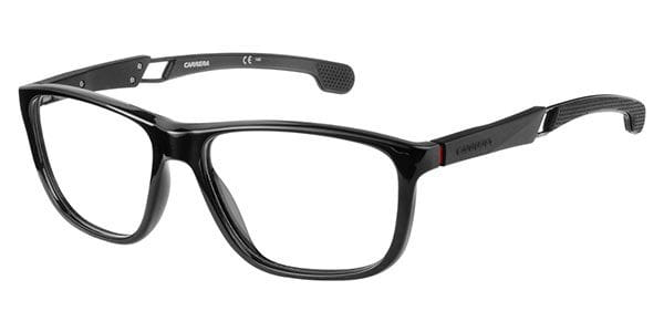 4f31f28dd Carrera CARRERA 4404/V 807 Glasses Black | SmartBuyGlasses India
