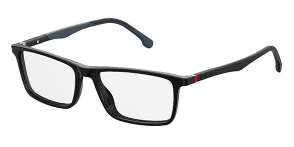 c17218a8c Carrera CARRERA 8828/V 807 Glasses Black | SmartBuyGlasses India