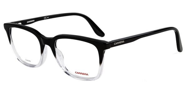 d223471297 Carrera CA6641 3NV Eyeglasses in Clear
