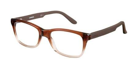 8d1f7781f7344 Carrera Glasses