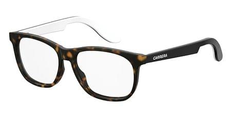 b25fb3259c15 Carrera Glasses | Buy Online at VisionDirect Australia