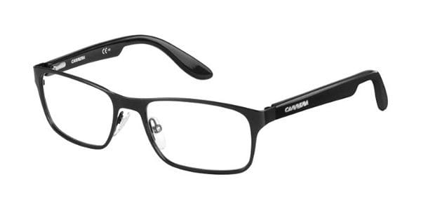 4dd0012c38ec Carrera CARRERINO 59 Kids 65Z Glasses Black | SmartBuyGlasses Czech ...