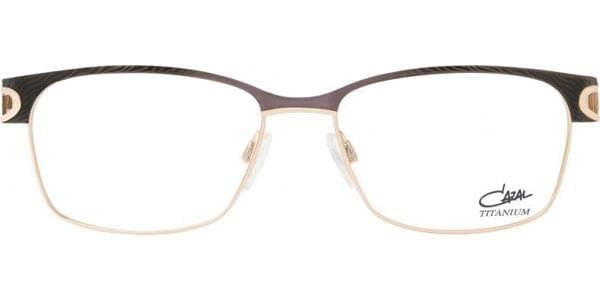 b53320ba8d Cazal 4244 002 Glasses Black