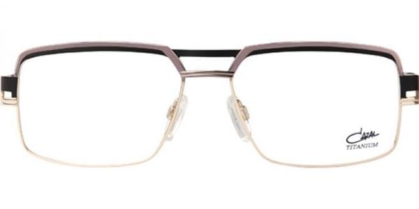 a8a22cf9771 Cazal 7053 001 Glasses Purple