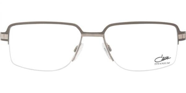 9008431539 Cazal 7063 002 Glasses Grey