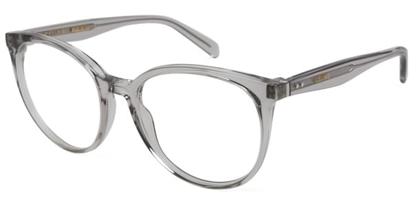 190257b12e Celine CL 41348 Thin Mary RDN Glasses Clear