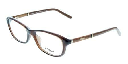 2ce06c8fb0fcb Shop Sunglasses   Eyeglasses Online Sale