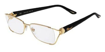 9961500d16b4 Chopard Eyeglasses | Buy Online at SmartBuyGlasses USA