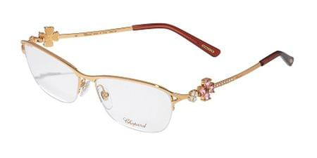 29fb6391c1f6 Chopard Glasses | SmartBuyGlasses UK