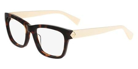 a14ac4a4b8b2 Cole Haan Glasses | Buy Online at VisionDirect Australia