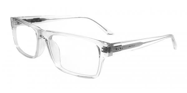 0303771015 Converse CV P011 Crystal Uf Glasses Clear