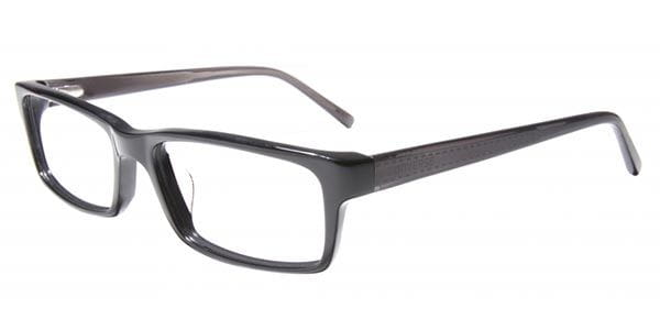 8480101cab Converse CV Q034 Black Uf Glasses Black