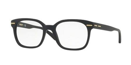 check out 58217 de69e DKNY Glasses | Buy Online at VisionDirect Australia
