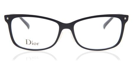775fd6a725ab6 Dior Glasses