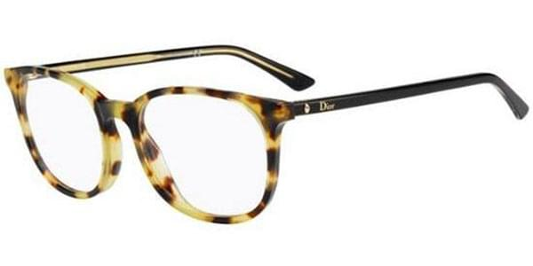 Dior MONTAIGNE 34 TFZ Glasögon  558e380589185