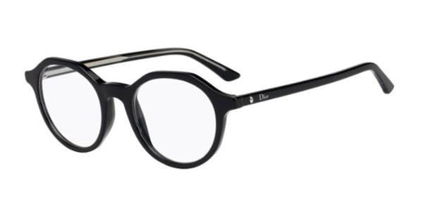 Dior MONTAIGNE 38 VSW Glasögon  006039d378c58