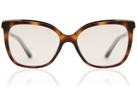 6a76b8708a Dior Glasses | Buy Online at VisionDirect Australia