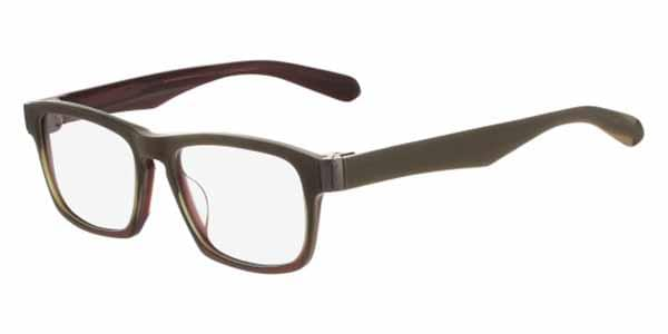 f8143222c0 Dragon Alliance DR104 MIKEY T. 318 Eyeglasses in Green ...