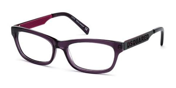 Dsquared2 Eyeglasses DQ5095 20