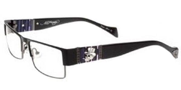 21593d0fc43d Ed Hardy Spectacle Frames - Best Photos Of Frame Truimage.Org