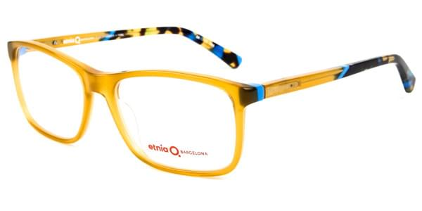 lunettes lillehammer jaune smartbuyglasses. Black Bedroom Furniture Sets. Home Design Ideas