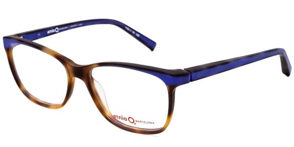 fee52af2e0 Etnia Barcelona Weimar HVBL Glasses Purple