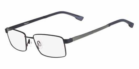 4d60b3eb1c Flexon Glasses