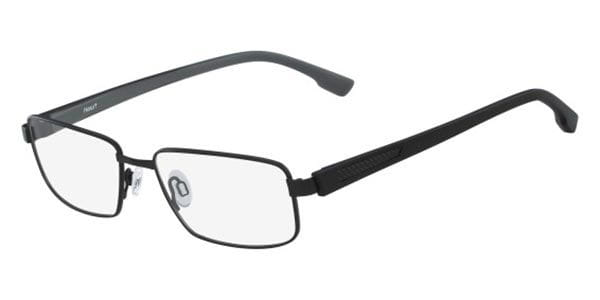 b962b2f2e4 Flexon E1043 001 Glasses Black