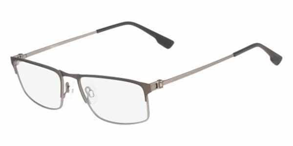 62f8b9b430 Flexon E1075 033 Glasses Grey