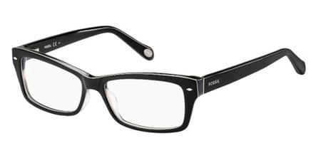 73a975c9814b Fossil Glasses Online | SmartBuyGlasses South Africa