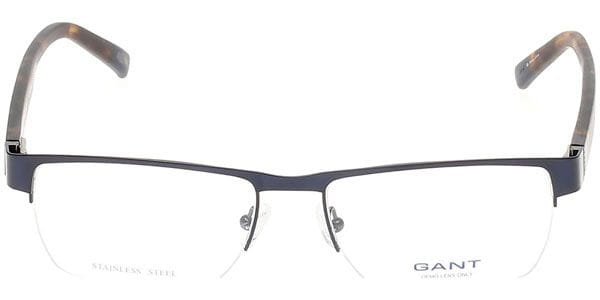 cf8411e4c641 Gant GA3052 091 Glasses Blue