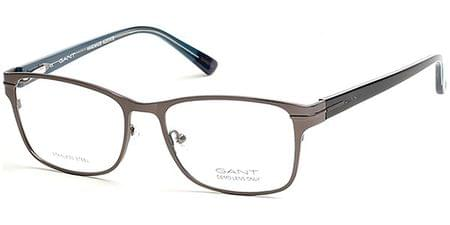 free shipping e6a2c a9096 Gant Glasses Online | SmartBuyGlasses South Africa