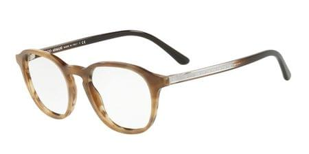 f72b9402e6 Giorgio Armani Eyeglasses | Buy Online at SmartBuyGlasses USA