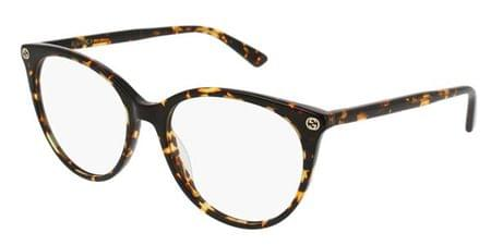45d2220960475 Gucci Glasses