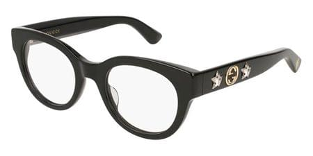 1d4452e54def Gucci Glasses | Buy Online at VisionDirect Australia