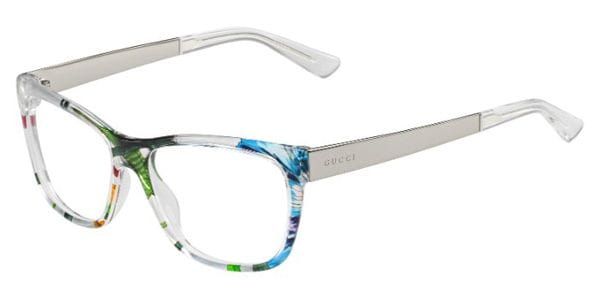 be26c43554 Gucci GG 3741 2G2 Glasses Green