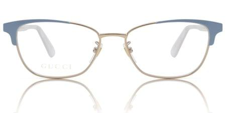 7145763e6608e Gucci Glasses