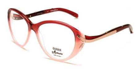 755086c91a Guess Brille