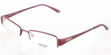 5a2cba9370c6 Guess Glasses Online | SmartBuyGlasses South Africa