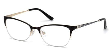 7d1cbbc7ed Guess Glasses | Buy Online at VisionDirect Australia