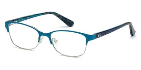 ca7f61a71a501 Guess Glasses