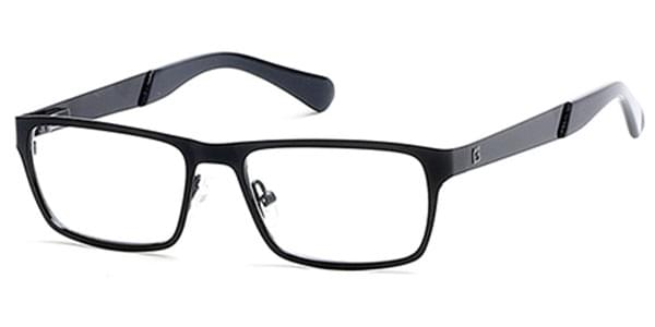 aee93be61c Guess GU 9167 Kids 002 Glasses Black