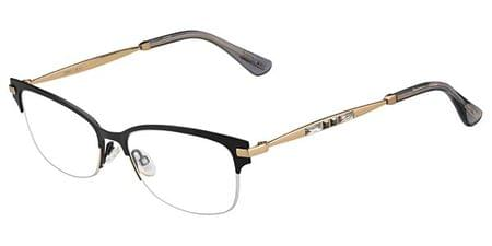 8351ecfa60a18 Jimmy Choo Glasses Online