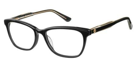 4342d3f6ae2e5 Juicy Couture Eyeglasses
