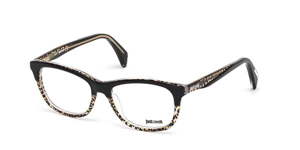 c5e7916763d Just Cavalli JC 0749 047 Eyeglasses in Brown