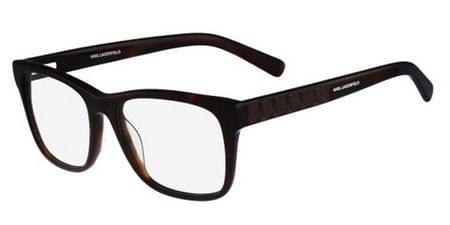 347d4dd55 Karl Lagerfeld Eyeglasses | Buy Online at SmartBuyGlasses USA